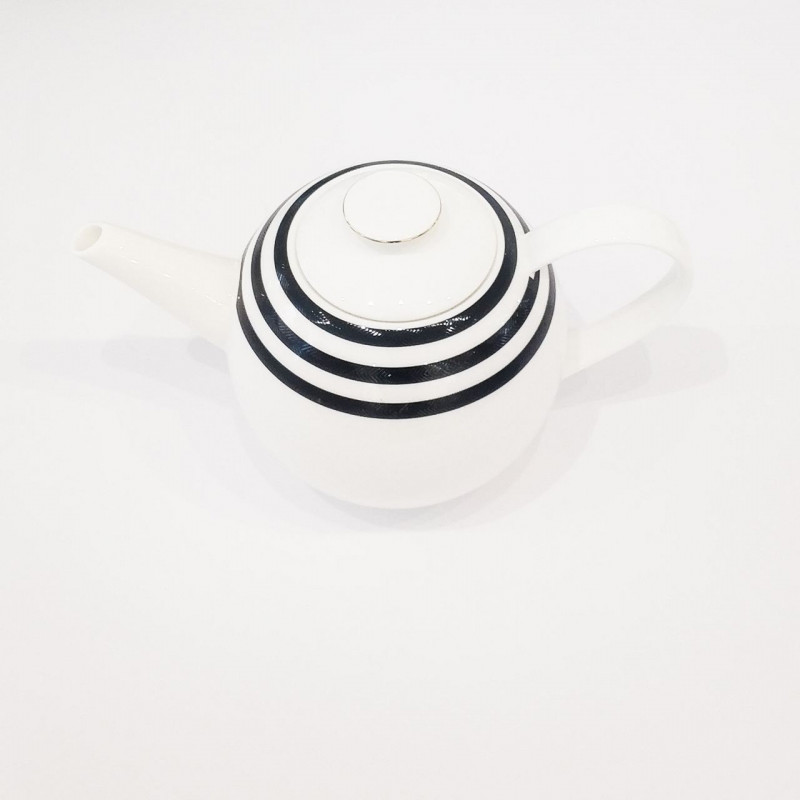 Чайник 1 л VALENTINE от Prouna