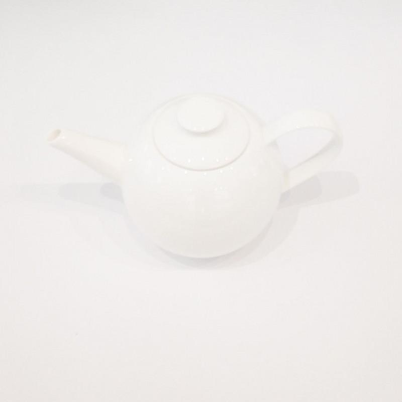 Чайник 1,2 л Origin от Prouna