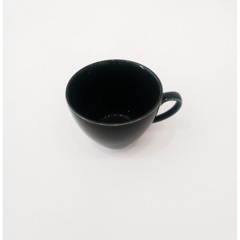 Чашка для чая 0,29л Mesh Forest