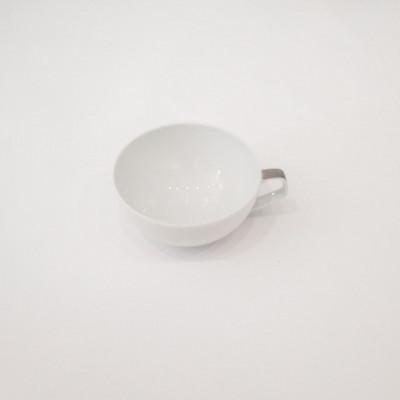 Чашка для чая 0.24 л TAC 02 Skin Platinum