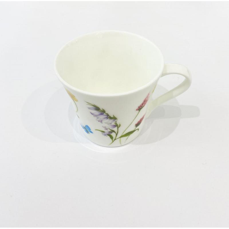 Чашка Nora от Rosenthal