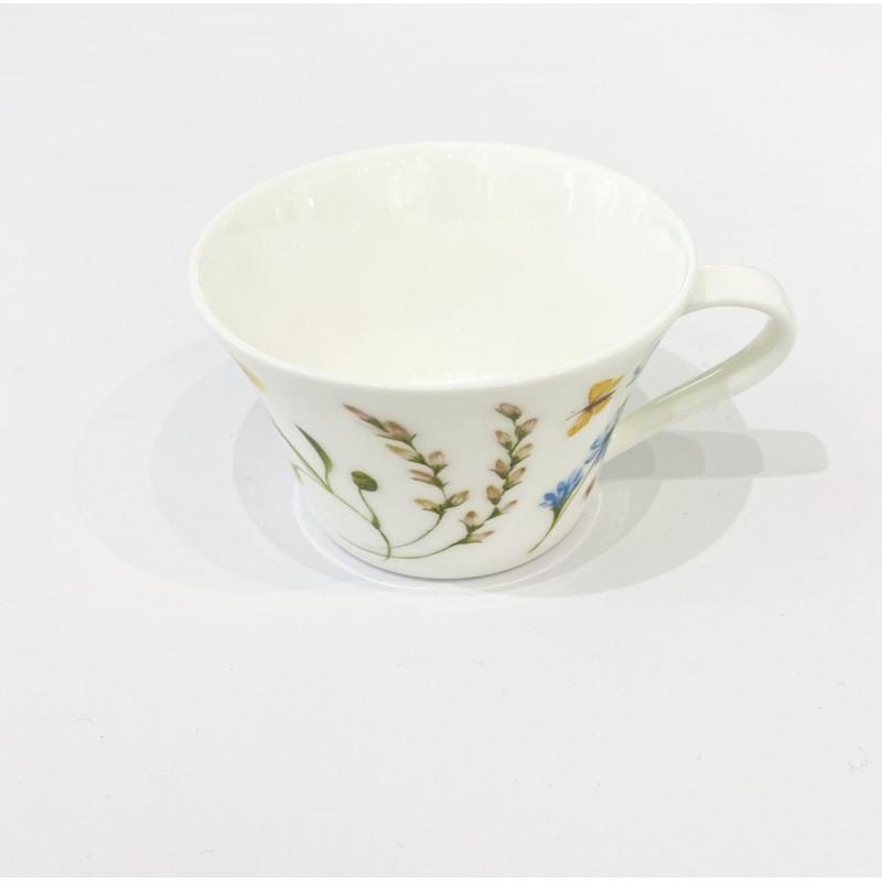 Чашка для капучино Nora от Rosenthal