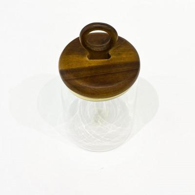 Емкость для хранения 22 см Niklas от Rosenthal