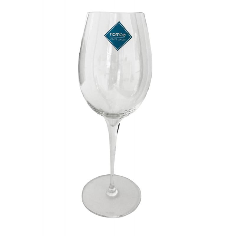 Бокал 25.5 см Pinot Gridgio NAMBE 0949