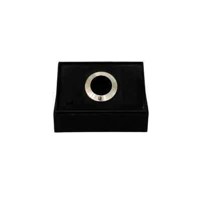 Кольцо на бутылку для улавливания капель 8 см Zwilling 39500-051
