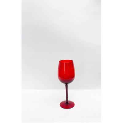 Бокал для вина 420 мл