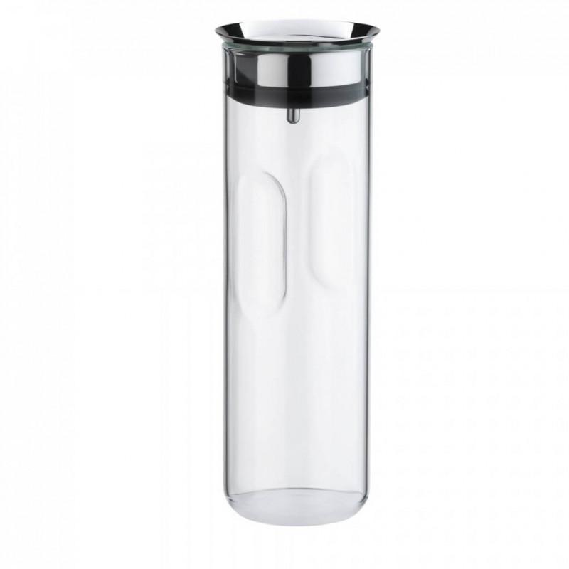 Графин 1,25 л для воды WMF