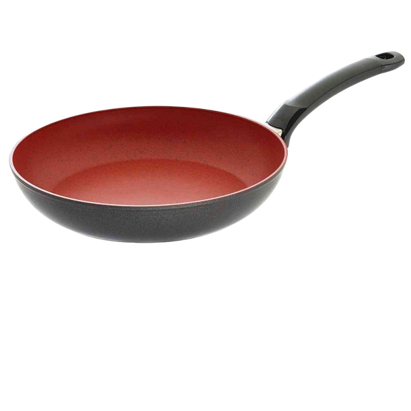 Сковорода 20 см Fissler