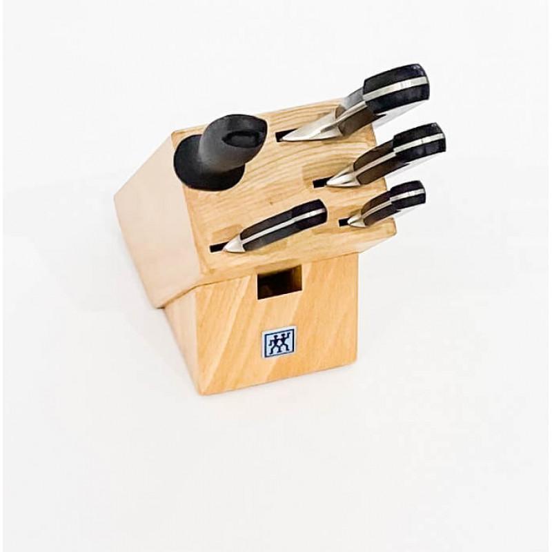 Набор ножей 4 предмета ZWILLING