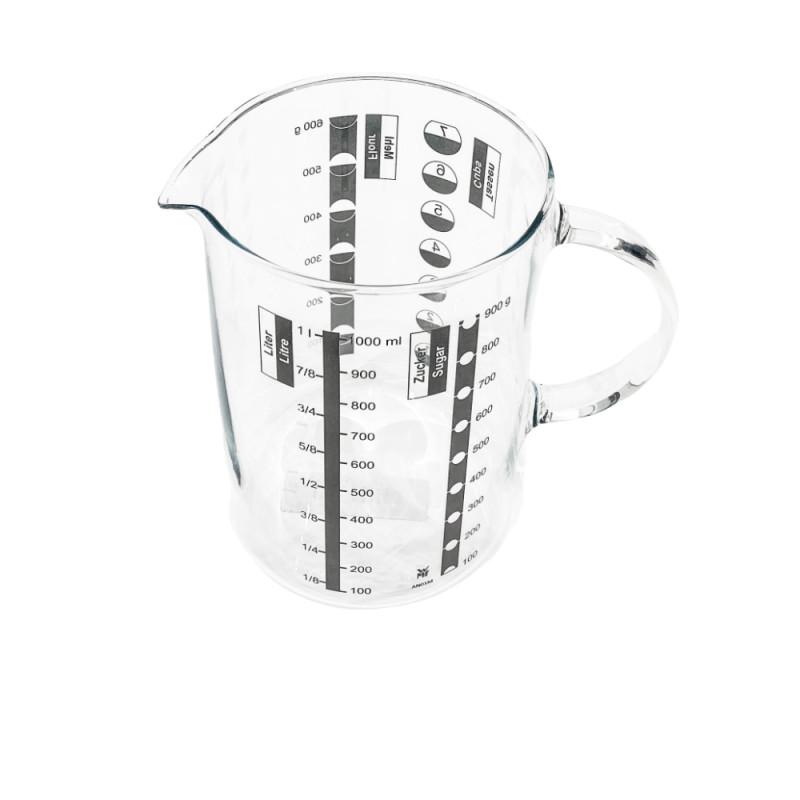 Мерный стакан 1л WMF 0597-2000