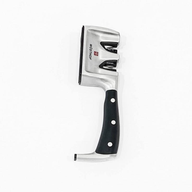 Точило  для ножей Wuesthof