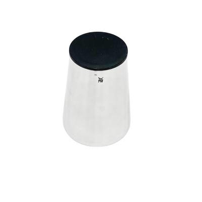 Емкость для чая 13 см WMF 3634-6040