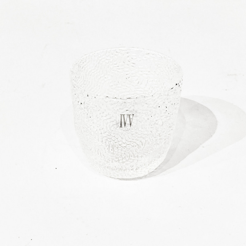 Стакан для воды Тricot IVV