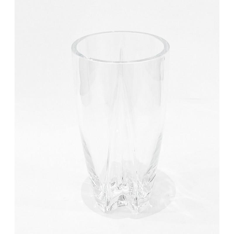 Ваза 25 см Beak Glas от Rosenthal