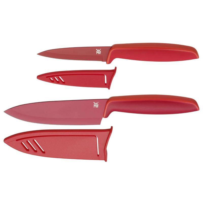 Набор ножей 2 пр. WMF 7908-5100