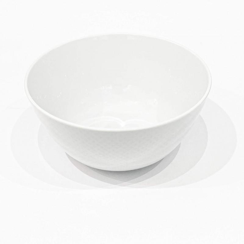 Боул 2.3 л Junto White Grey от Rosenthal 10540-800001-13322
