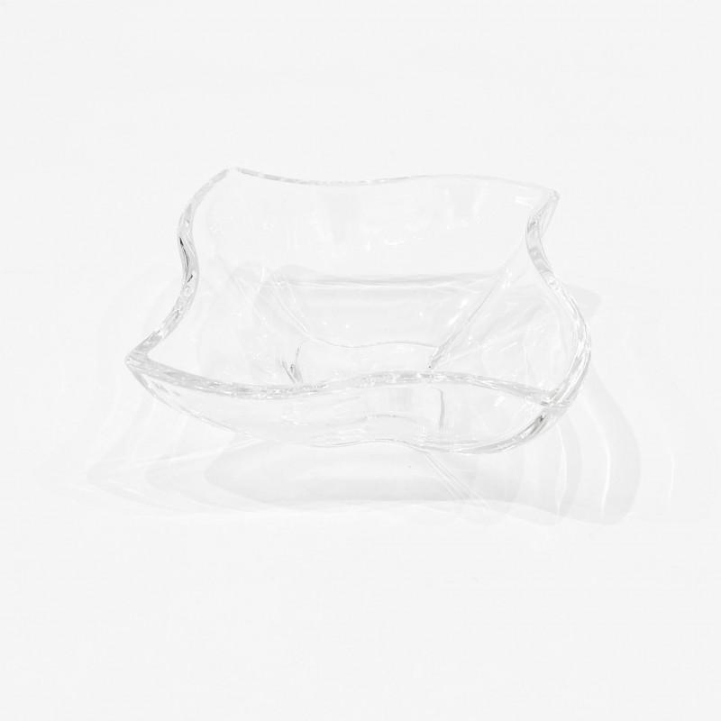 Салатник 14 см New Wave от Villeroy &Boch