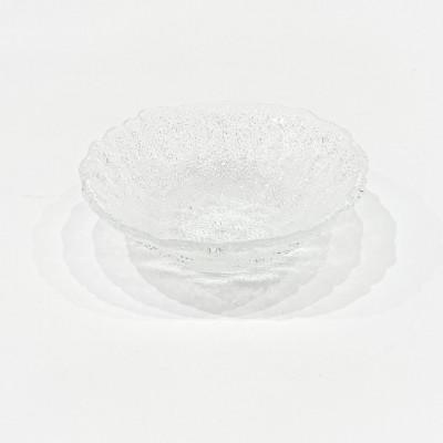 Салатник 18 см Tricot зеленый IVV