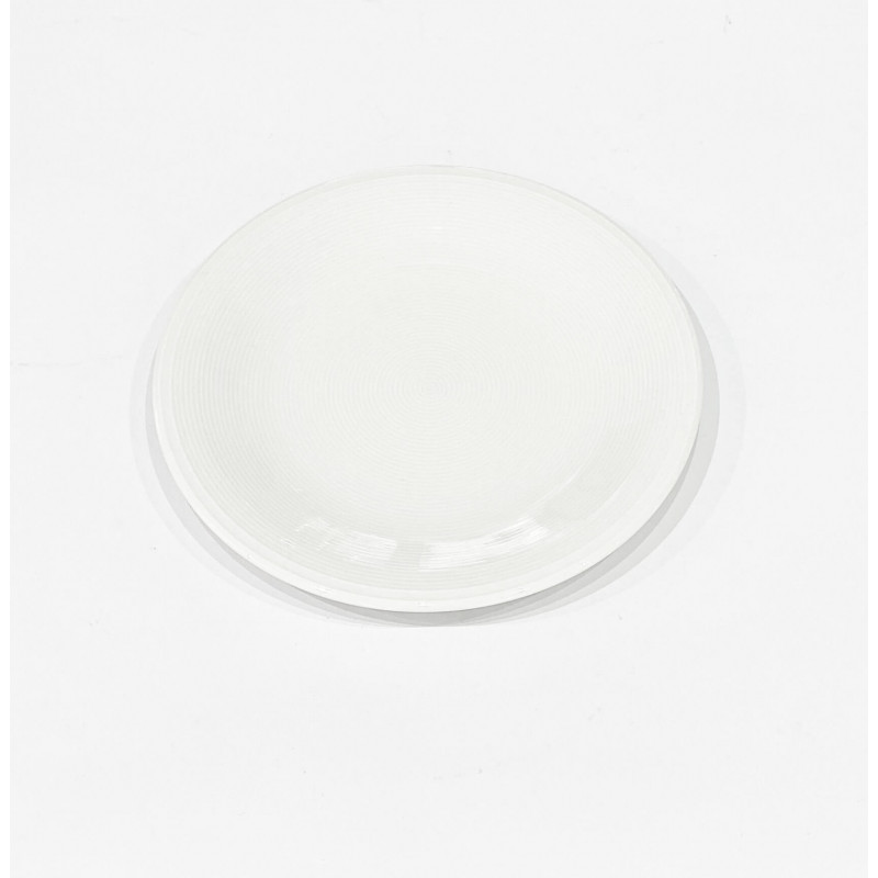 Тарелка салатная  Color Loop Natural от Villeroy& Boch