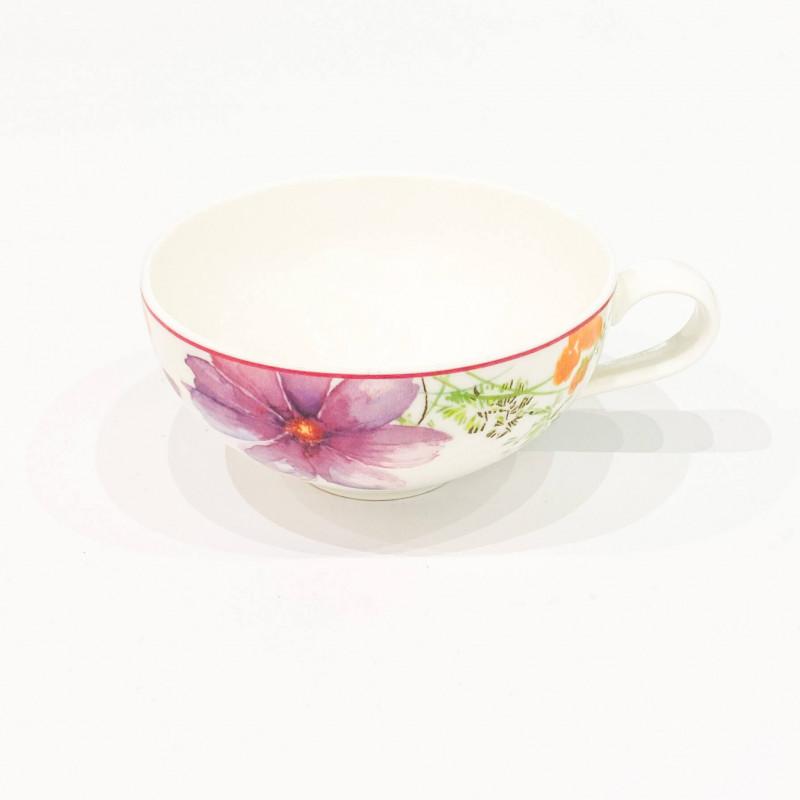 Чашка Mariefleur от Villeroy&Boch