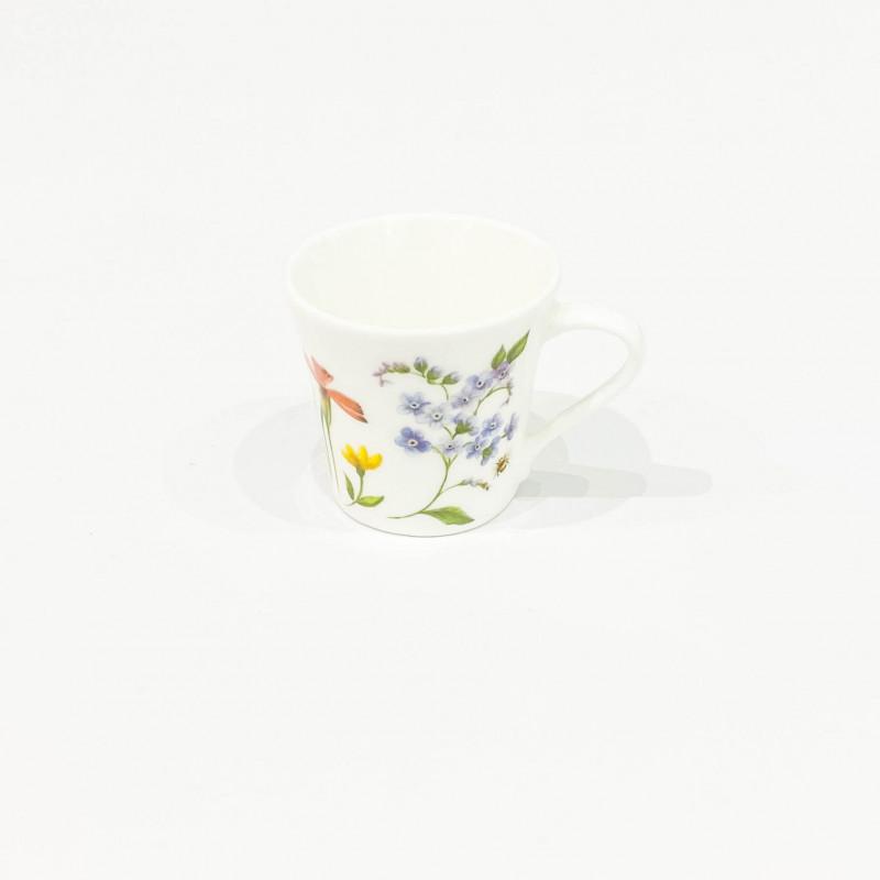 Чашка эспрессо Nora от Rosenthal