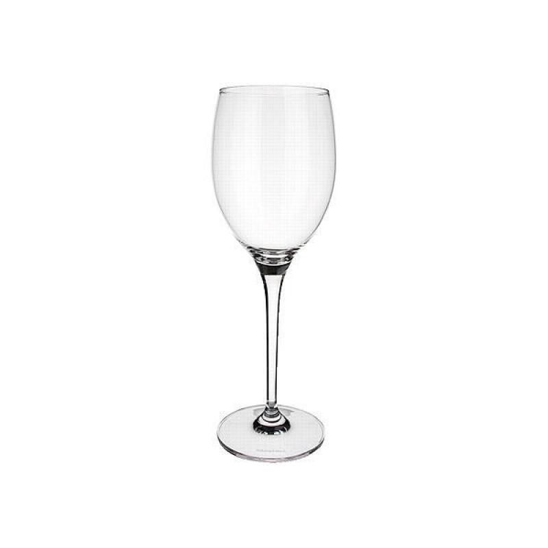 Бокал для белого вина Maxima от Villeroy &Boch