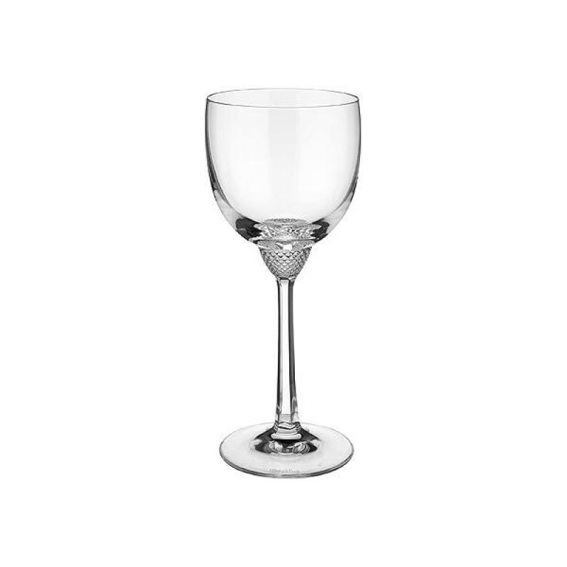 Бокал для вина Octavie от Villeroy & Boch