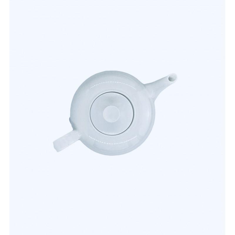 Чайник  1 л  ANMUT ORIGINAL VILLEROY & BOCH