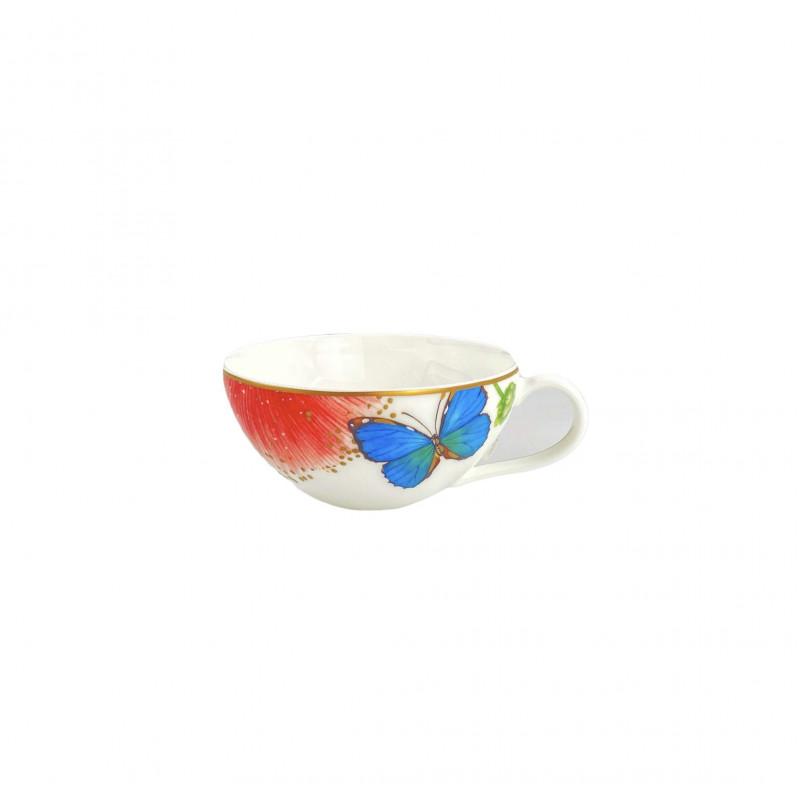 Чашка чайная  0.2 л AMAZONIA VILLEROY&BOCH