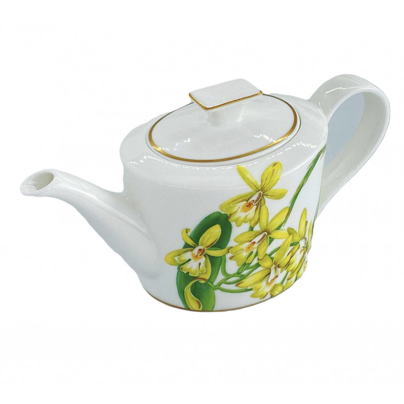 Чайник Amazonia от Villeroy&Boch 1 л