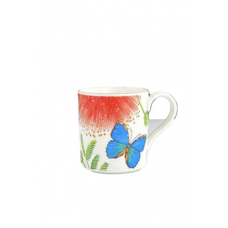 Чашка кофейная 0,21 л AMAZONIA VILLEROY&BOCH