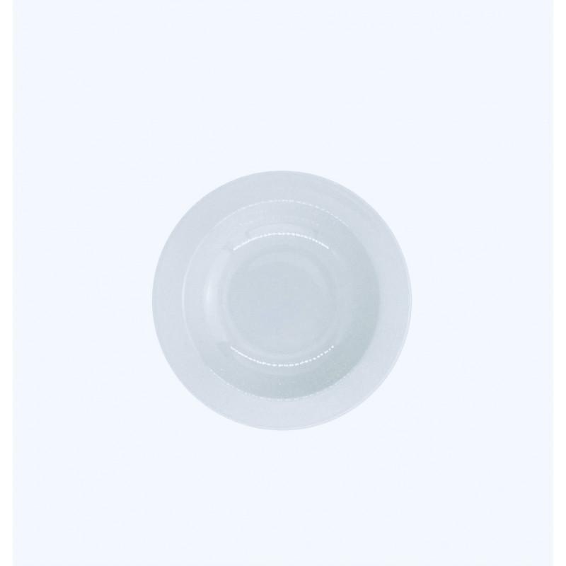 Тарелка глубокая 20 см ANMUT ORIGINAL VILLEROY & BOCH