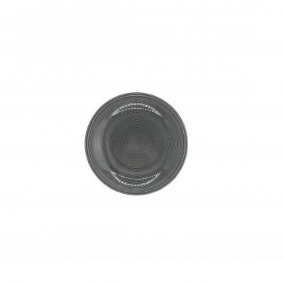 Тарелка салатная Color Loop Stone от Villeroy&Boch 21.5 см