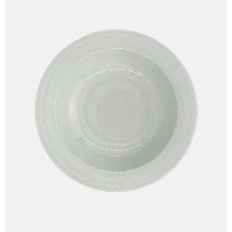 Тарелка 20 см Cellini от Villeroy & Boch