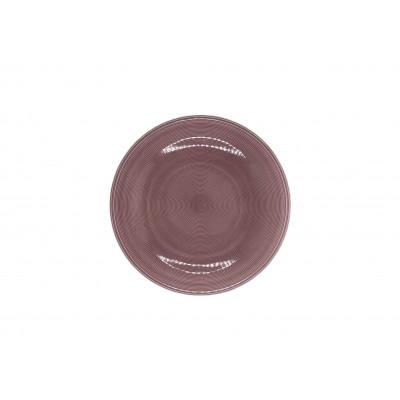 Тарелка 21.5 см Color Loop Rose от Villeroy&Boch