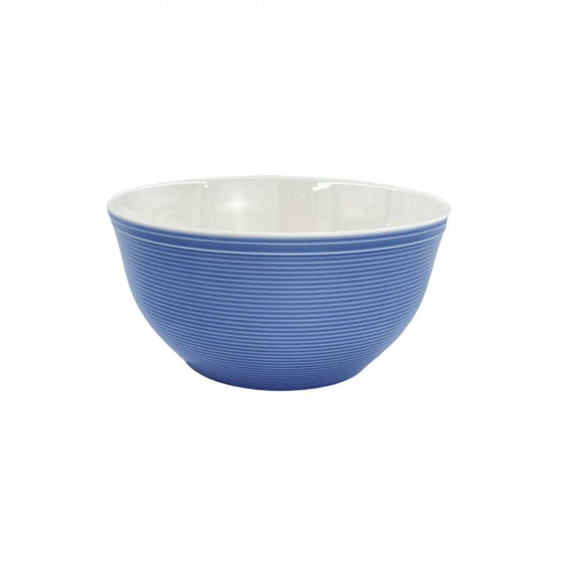 Боул синий Color Loop Horizont от Villeroy&Boch