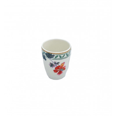 Чашка без ручки 0,1 л ARTESANO PROVENSAL VERDURE VILLEROY & BOCH
