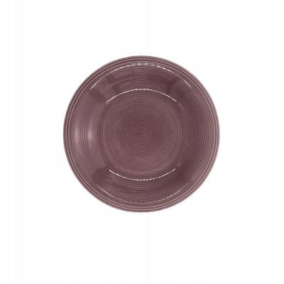 Тарелка глубокая Color Loop Rose от Villeroy&Boch 23 см