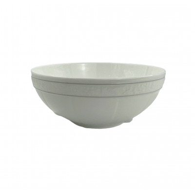 Салатник 21 см Gray Perl от Villeroy & Boch