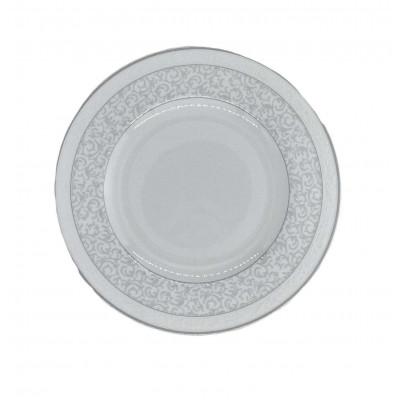 Тарелка подставная 27см  Gray Pearl  VILLEROY & BOCH