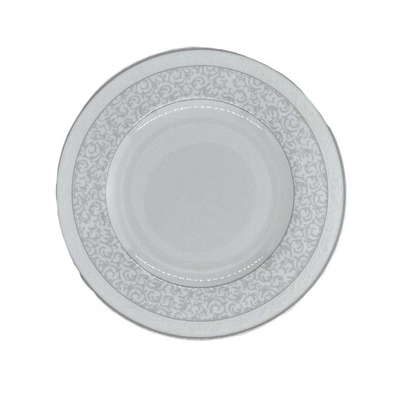 Тарелка буфетная 30 см  Gray Perl от Villeroy & Boch