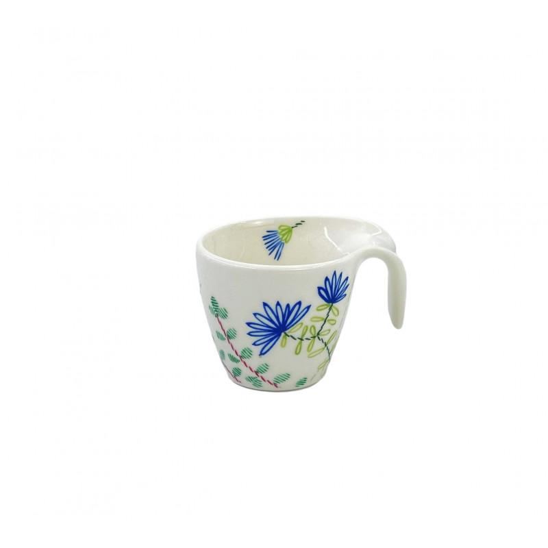 Чашка для эспрессо 0,1 л Flow Couture от Villeroy & Boch
