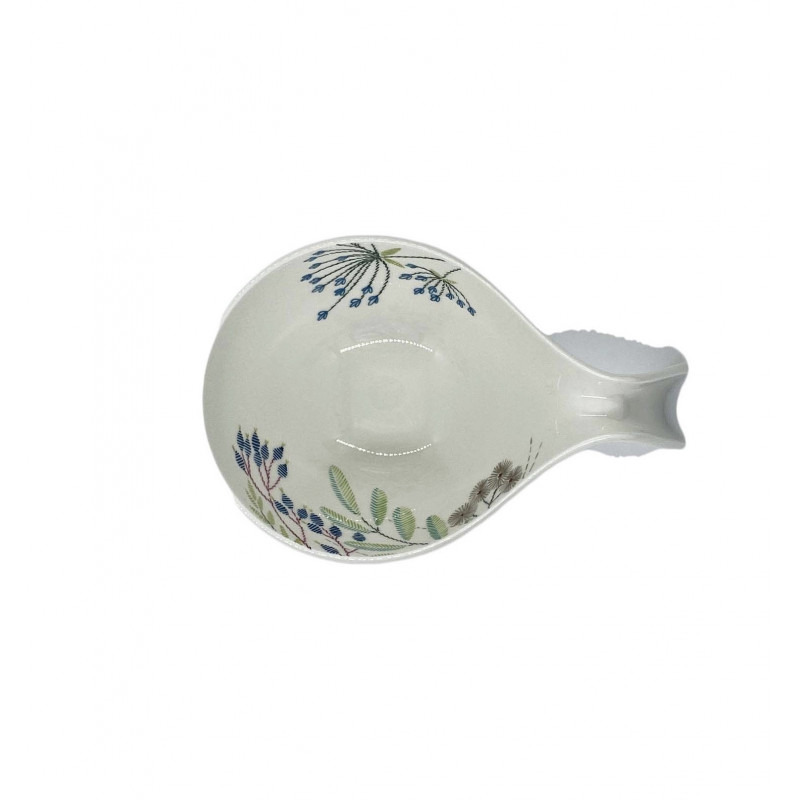 Салатник 0,6 л Flow Couture от Villeroy & Boch