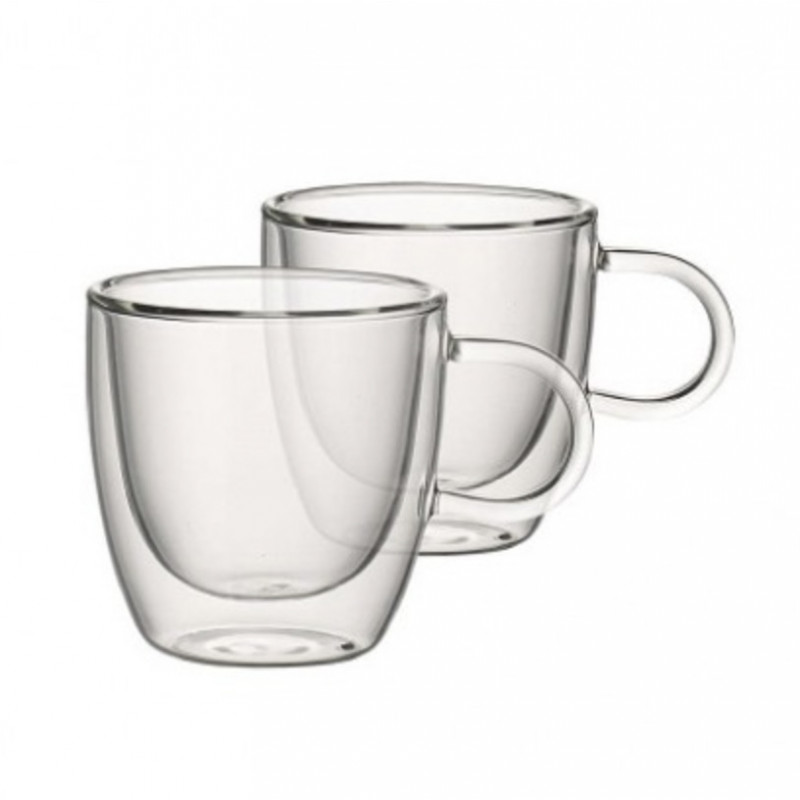 Кружка Artesano Hot & Cold от Villeroy & Boch