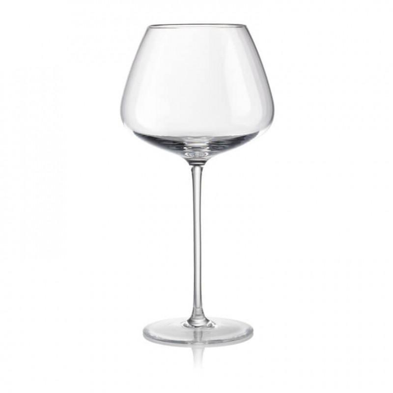 Бокал для красного вина 28 см Aurea ROGASKA