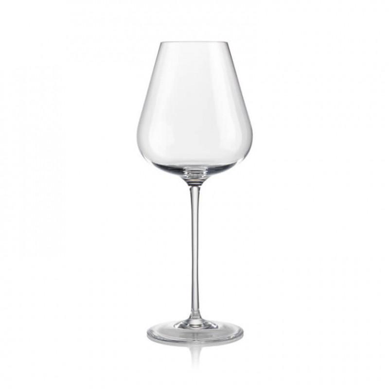 Бокал для белого вина Aurea ROGASKA