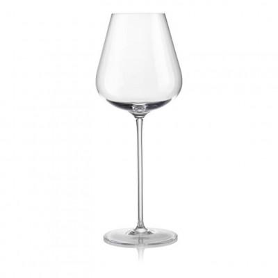 Бокал для белого вина 21.5 см  Aurea ROGASKA