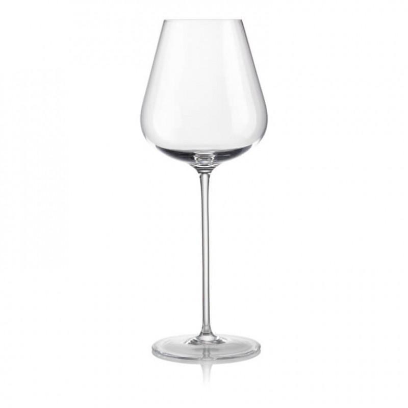 Бокал для белого вина 27 см  Aurea ROGASKA