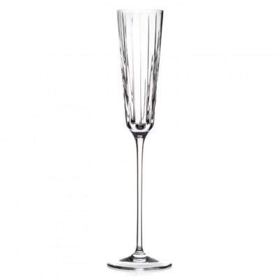Бокал для шампанского 29.5 см Avenue ROGASKA
