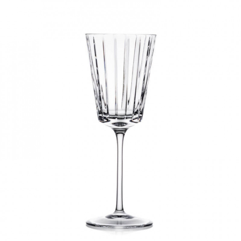 Бокал для белого вина 21.5 см Avenue ROGASKA